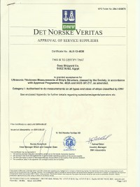 DNV-Approval-of-Service-Suppliers