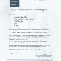 Lloyd's-Register-Approved-Service-Supplier